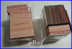 350+ Cards for Redemption Card Game Bible Religious Christian Family Cactus Game