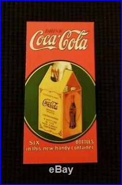 NEW! BABE RUTH WITCH-E BASE-BALL GAME Babe Ruth Coca-Cola & Autograph Edition